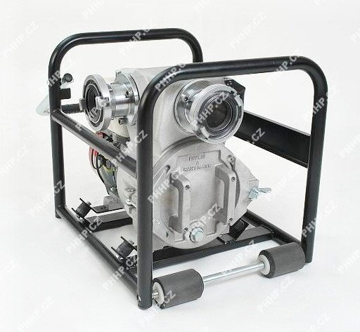 PH – 1000 Sewage Pump